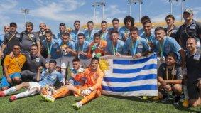 futbol-uruguay-campeon-panamericano-toronto-2015