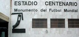 Monumento FM