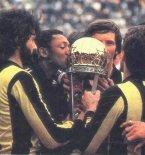 Peñarol 82
