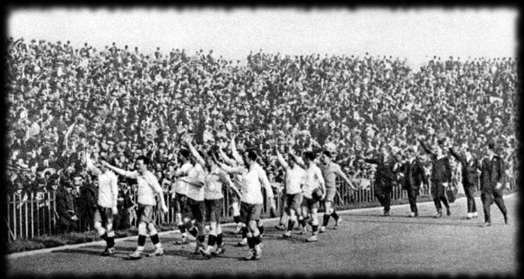 Selección Uruguaya de Fútbol - Página 2 Vuelta-olc3admpica