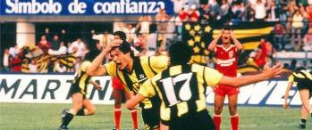 Peñarol-America-de-Cali-1987_internet2