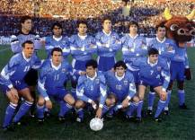 1995-uruguay