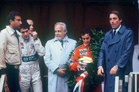podio_monaco_1984